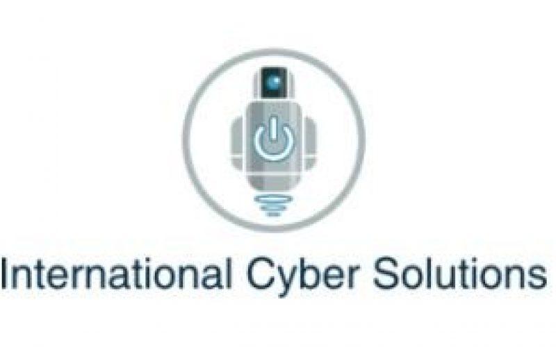 ICS Logo3
